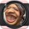 icon103
