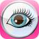 icon_mirror114