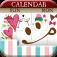 icon142