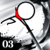 icon190