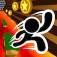 icon222