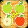 icon229