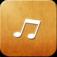 icon233