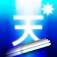 icon235