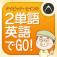 icon381