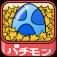icon567