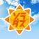 icon721
