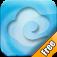 icon909