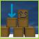 icon1059