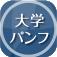 icon1115
