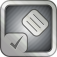 icon1233