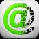 icon1241