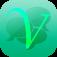 vicas_icon_114