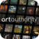 Art Authority_iPhone_icon