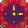 triviaclock_icon114