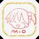 Mio_icon_114