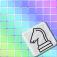 KnightPuzzleIcon_114x114