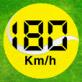 Tennis Speed Gun ~日本初!音波で測定!テニス専用スピード測定アプリ~